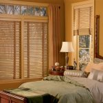 everwood_cordlock_bedroom_2 wood drapes 11-22-12