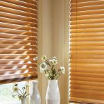 Wood-Blinds-8